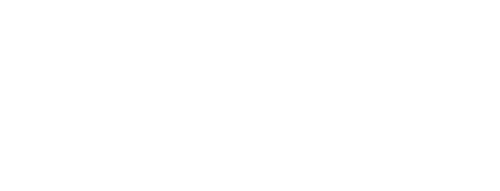 2016-07-15_PriCAI-logo-bandera_rgb